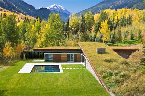 aia recognizes the six for excellence in housing design gallery of 2013 aia housing awards announced 1