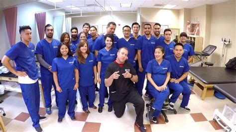 Concorde Career College Garden Grove by To Challange Concorde Career College Garden