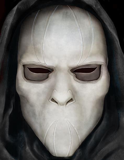 printable voldemort mask death eater mask by lucky2bblu on deviantart
