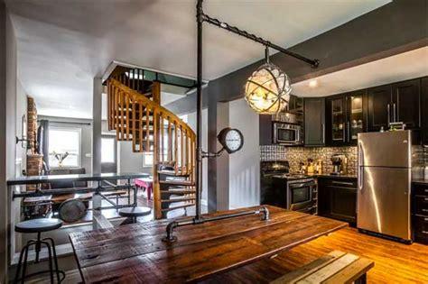 airbnb toronto the top 5 airbnb listings near toronto