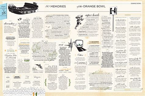 yearbook layout guidelines 33 best award winners images on pinterest yearbook