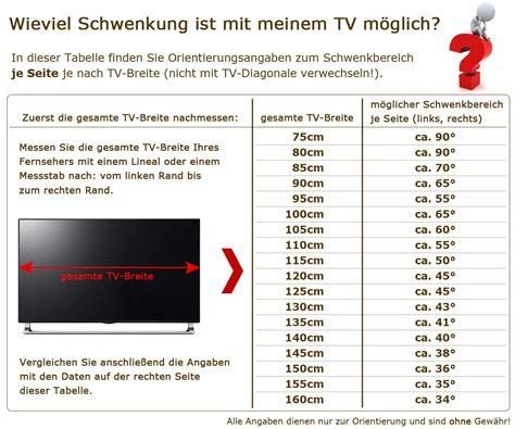 Esszimmer Le Mömax by 65 Zoll Fernseher Mase Hausdesign Led Lcd Plasma Tv