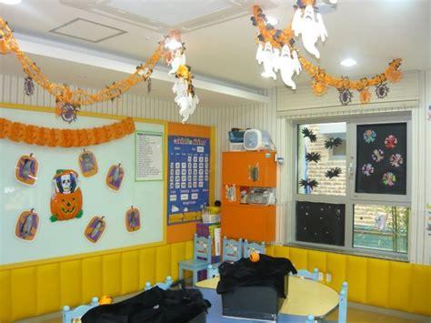 printable halloween decorations classroom classroom decorate for halloween styloss com