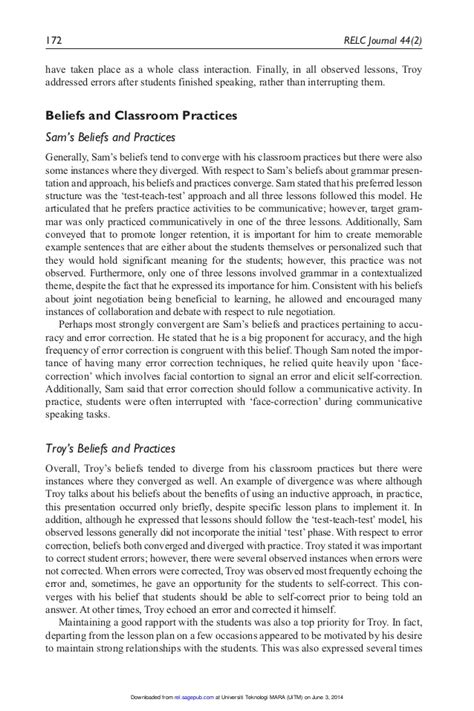 research paper dom titles for euthanasia paper