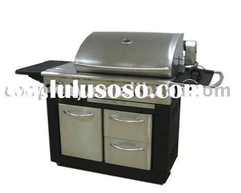 backyard grill manufacturer barbecue gas grill barbecue gas grill manufacturers in
