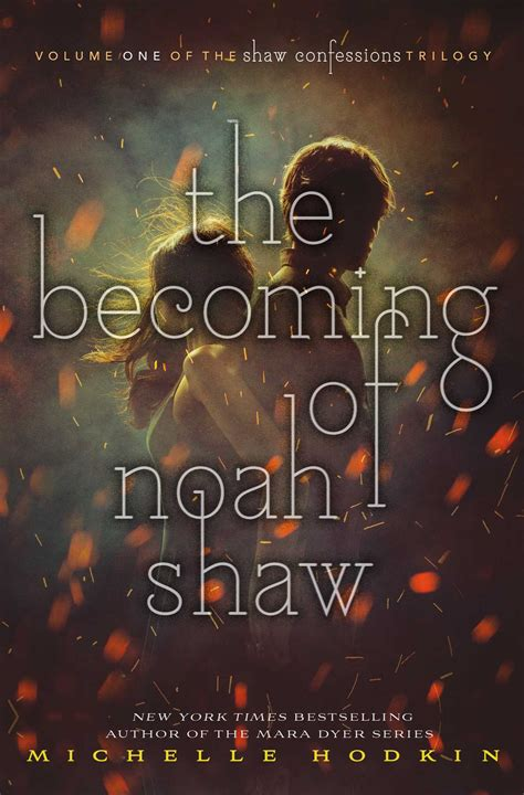 the becoming of noah shaw books hodkin books list at simon schuster