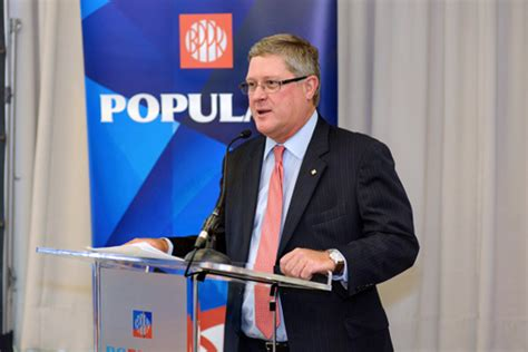 banco popular mastercard banco popular clients can now use mastercard in cuba