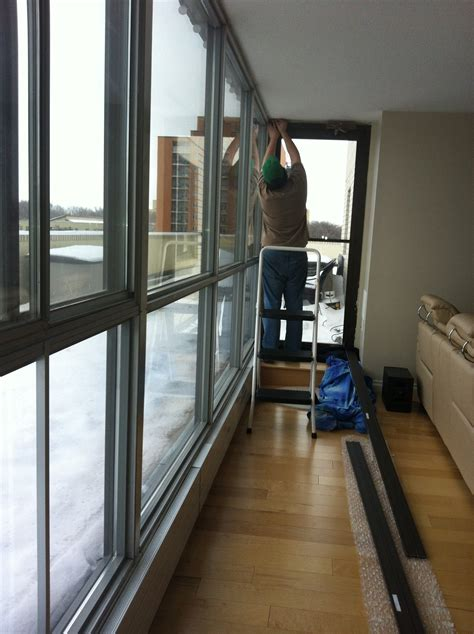 window covering solutions window covering solutions for windows made in the