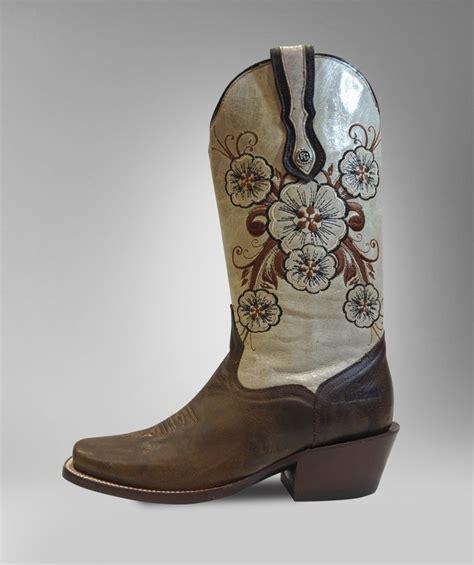 imagenes de botas vaqueras para dama botas vaqueras de mexico car interior design