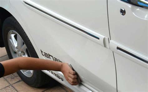 Tv Untuk Di Mobil gunakan bahan ini untuk menghilangkan noda aspal di mobil andacarvaganza carvaganza