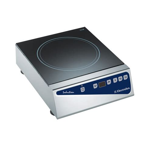 induction hob malaysia induction cooker electrolux malaysia 28 images electrolux induction hybrid cooktop 30