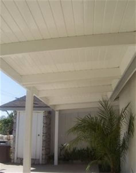 solid vinyl patio covers 1000 images about gates fencing and patio covers on vinyl gates white vinyl and