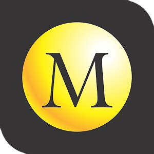 motilal oswal trading app android apps on google play