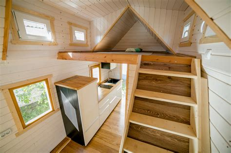 Home Shop Plans tiny house mytinyhouse