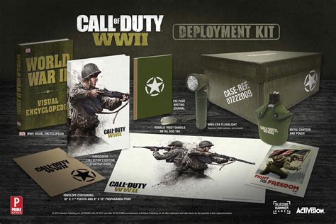 Removable Wallpaper Amazon by Call Of Duty Wwii Pre Order Bonuses Game Preorders