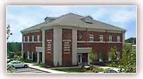Nashville Post Office Credit Union by Nashville Post Office Credit Union Npocu