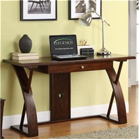 home office furniture furniture joliet