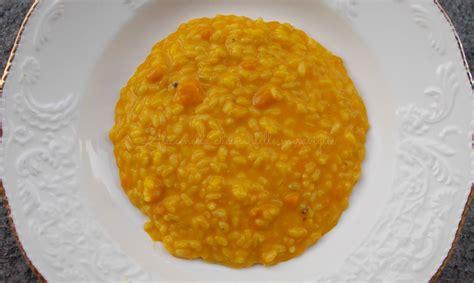 ricette di cucina primi piatti ricette di cucina primi piatti italiani ricette popolari