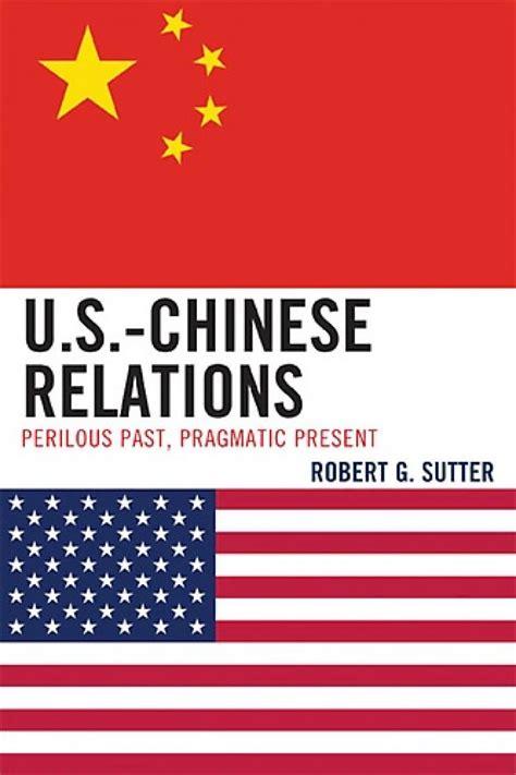 Publications Sigur Center For Asian Studies The Elliott