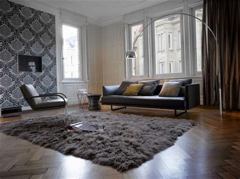 Design Wohnzimmer by Inspirationen Wohnzimmer Im Design Lounge Stil