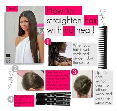 products to relax chemo curls 25 best ideas about naturally straighten hair on