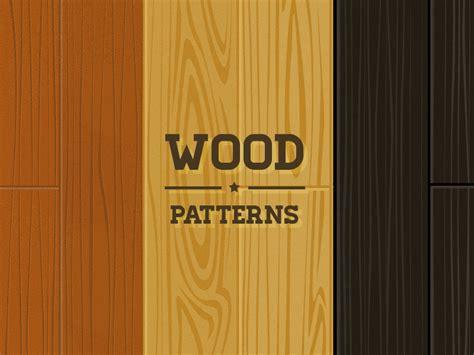 pattern psd wood 3 free wood pattern backgrounds psd psdblast
