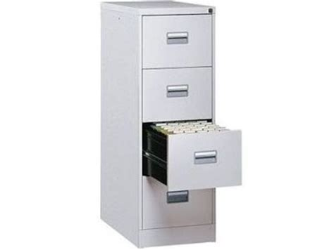 Rak Arsip Statis alatalatkantor filling kabinet lemari arsip locker rak statis