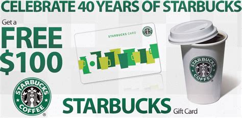 Costco Starbucks Gift Cards - costco gift card discount 2017 2018 best cars reviews
