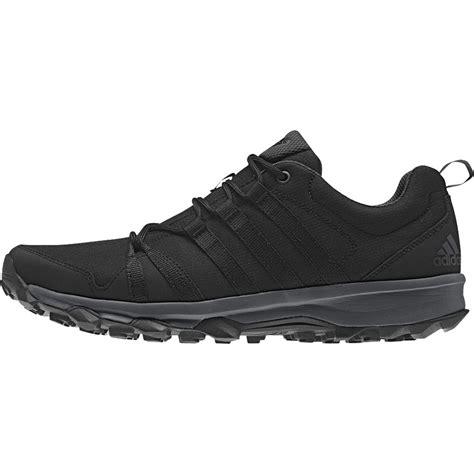Backpacker Boot 003 adidas outdoor trail rocker hiking shoe s