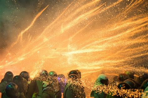 is taiwan closed for new year an explosive start to the new year in taiwan