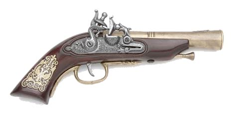 historical hussies pistols and duels