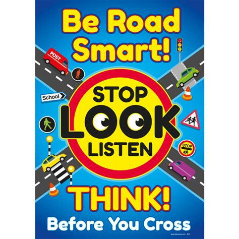poster design road safety road safety posters
