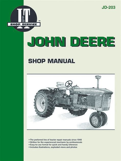 wiring diagram deere 4020 tractor manual 45 wiring