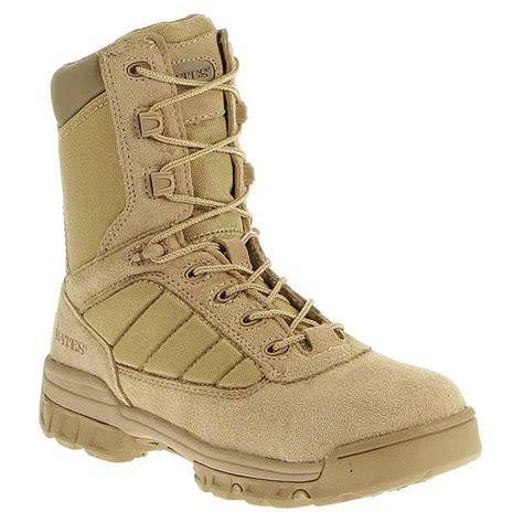 Sepatu Boots Bates bates 8 inch desert tactical sport boot e02250