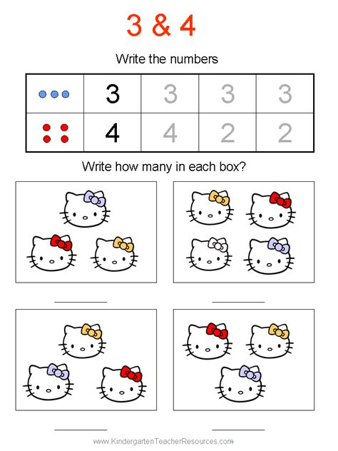 hello kitty printable activity sheets hello kitty math worksheets new calendar template site