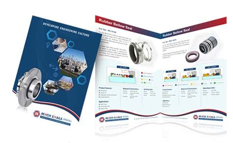 catalog designing and printing kolkata,catalog designing