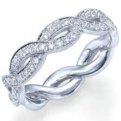 Infinity Band Help Infinity Band With Marquise E Ring Advice