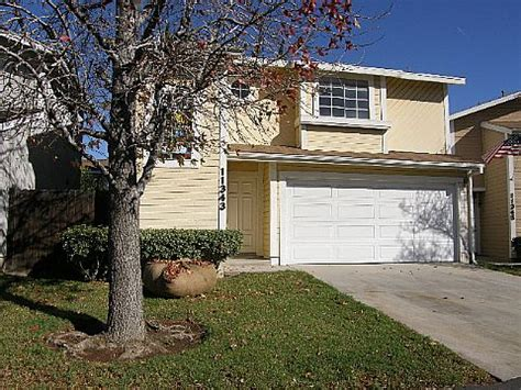 Homes For Sale In Arleta Ca by 11343 Dronfield Terrace Pacoima Ca 91331 Foreclosed Home