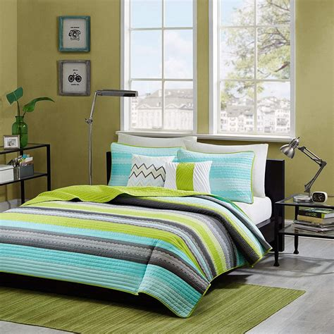 blue and green bedding sets blue and green bedding sets ease bedding with style