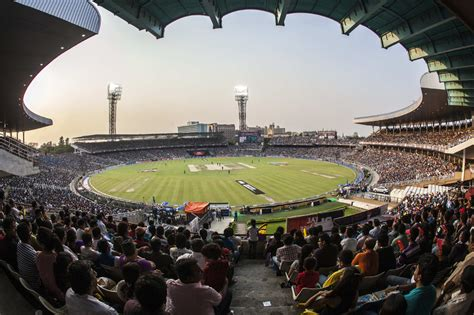 edens garden sporteology top 10 cricket stadiums biggest cricket