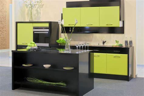 20 modelli di cucine verdi dal design moderno mondodesign it