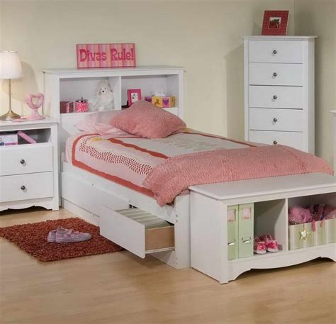 small twin bed bedroom twin beds for small spaces with white cabinets