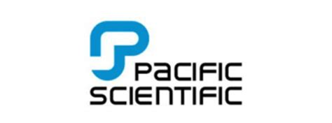Pacific Logo 04 pacific scientific drives specialized electronics services