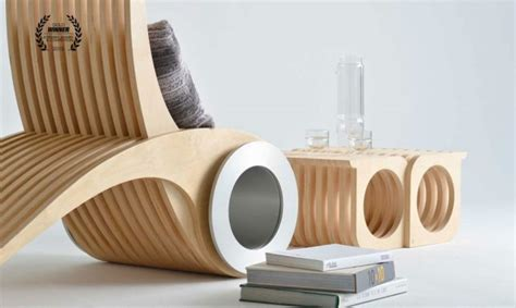 shapeshifting furniture small space shape shifters 13 transforming furniture