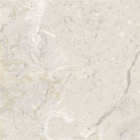 Marble Laminate Countertops by Shop Formica Brand Laminate Portico Marble Etchings