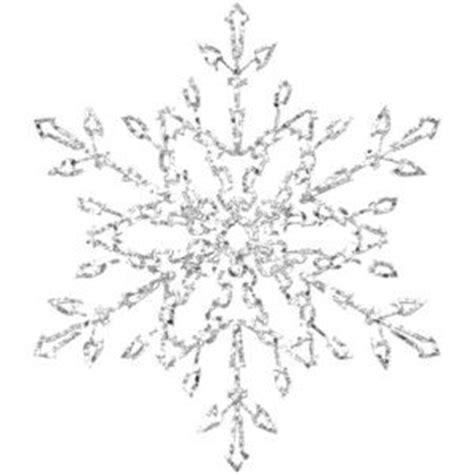 snowflake google images white freeze pinterest snowflake png google search frozen interiors