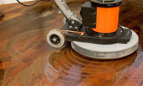 Holzboden Von Hand Polieren by 214 L W 228 Sche Parkett Pflegen Parkett Laminat Dielen