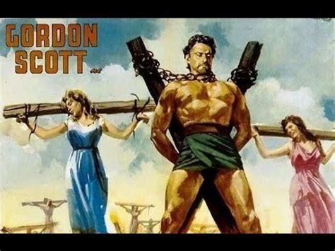 film kolosal gladiator filem kerajaan 6 99 mb stafaband