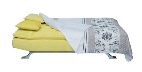 sofa beds wellington sofa beds wellington sofa beds nz sofa beds auckland
