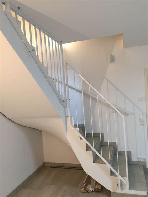 Treppengeländer Edelstahl by Innen Gel 228 Nder Gel 228 Nder Innen 657